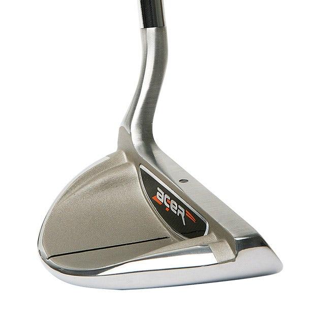 Acer chipper golf - Acer XK Chipper Höger och Vänster Golfklubbor