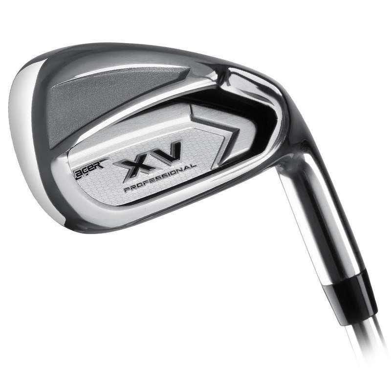 Acer XV Pro Järnset 5-PW - 6 Golfklubbor Höger Golfklubbor