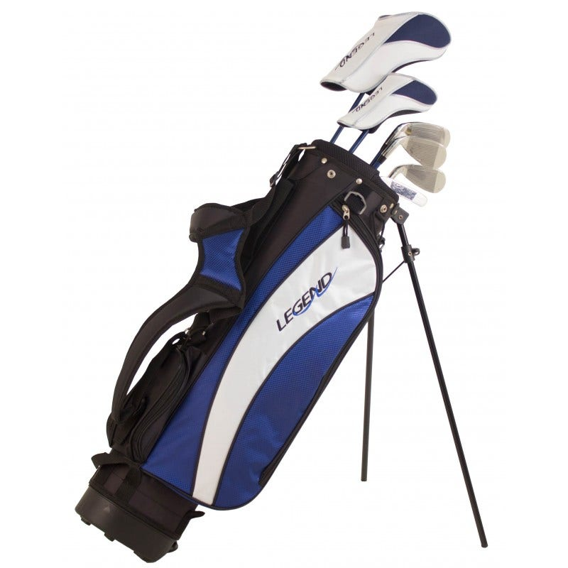 Legend Junior Golfset 11-14 år