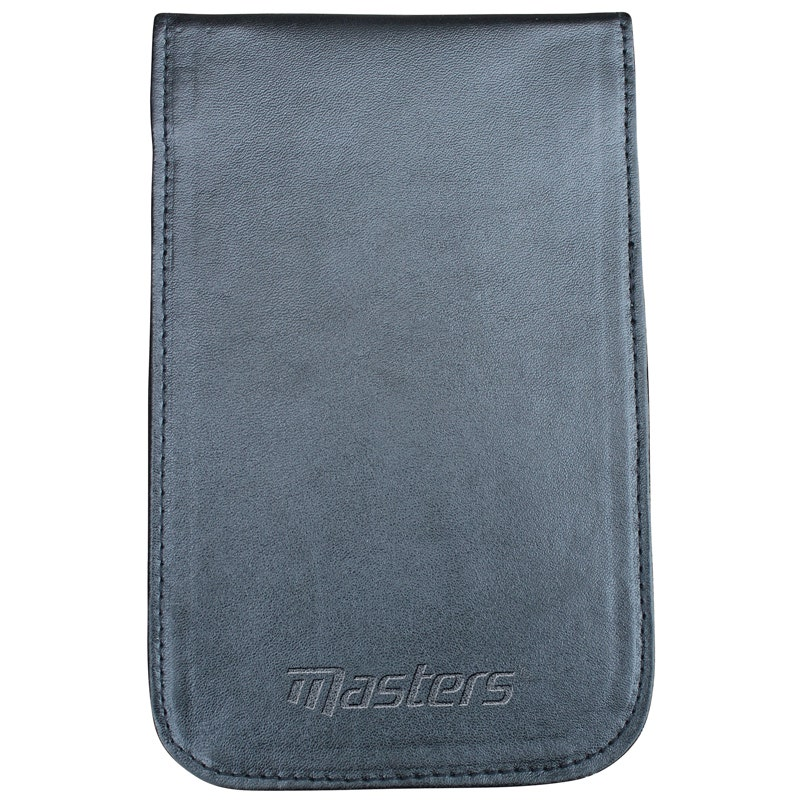 Masters Leather Cardholder