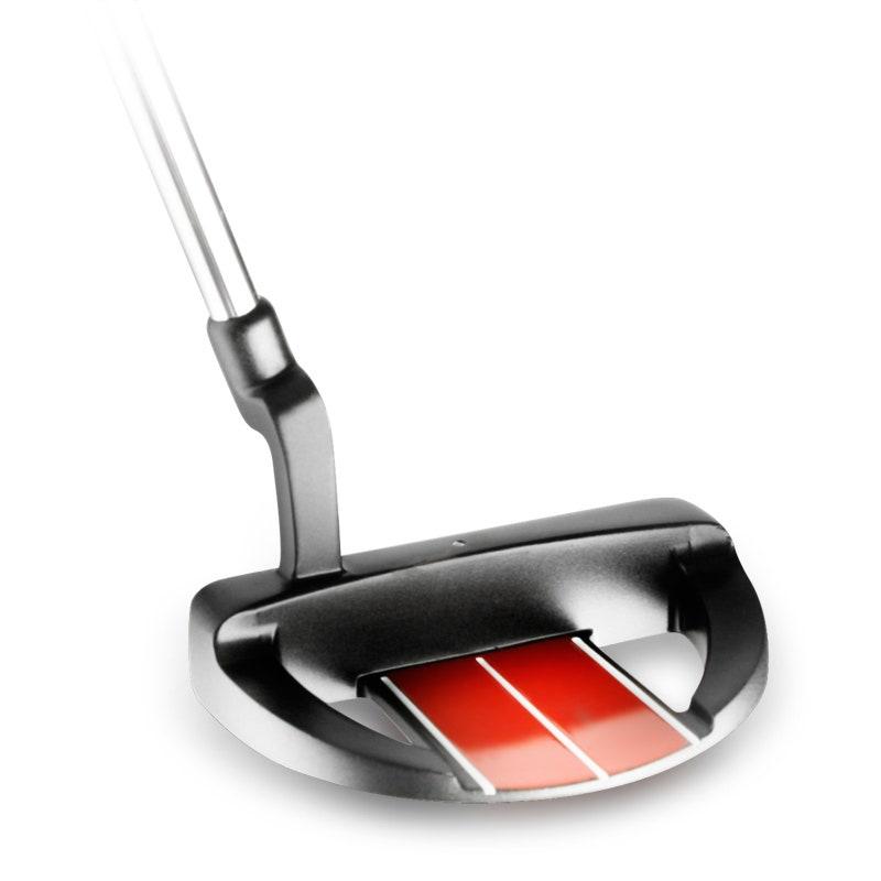 Boinik golf putter - Bionik 504 Putter Höger och Vänster Golfklubbor