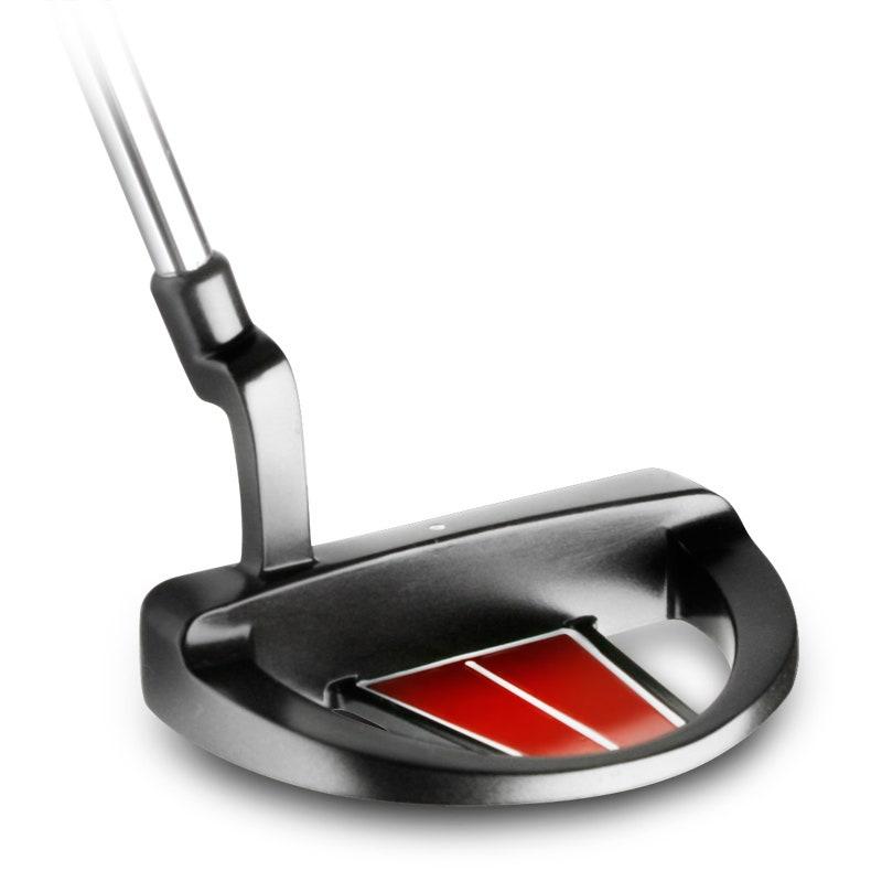 Boinik golf putter - Bionik 503 Putter Höger och Vänster Golfklubbor
