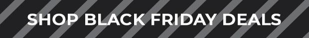 Shop Alle Black Friday deals